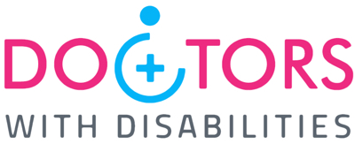 Doctors with Disabilities Australia